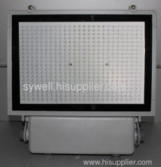 LED Outdoor Wall Washer