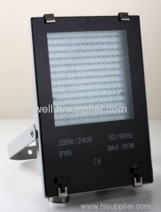 LED Floodlight IP65 CE ROHS
