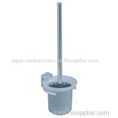 Square Toilet Brush Holders