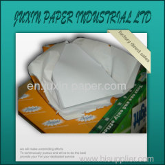 ON SALE a4 photocopy paper with top quolity