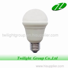 LED bulbs led spot light led commercial lights led lamps