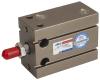 CU free installing air cylinder