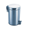 Metal Dustbin 3L 5L 12L