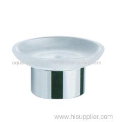 Infra-red Sensor Soap Dispenser