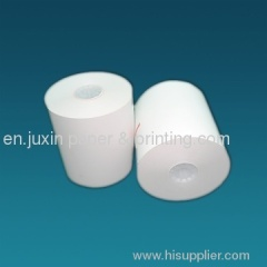 JUXIN PAPER-Thermal fax paper rolls