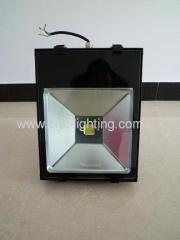 high quality 70W LED Tunnel light