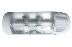 200W Highway led light luminaire