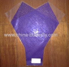 Tissue sleeve/Printed flower sleeves/Flower sleeves/Bouquet sleeves/Flower bag