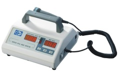 Doppler Monitor Machines
