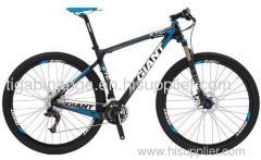 Giant XTC Composite 29er 0 2012