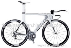 Giant Trinity Advanced SL 1 2012