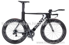 Giant Trinity Advanced SL 0 2012