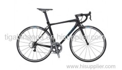Giant TCR Advanced SL 1 2012