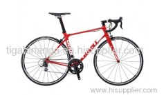 Giant TCR Advanced 3 2012