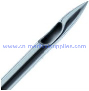 China Sprotte Needle