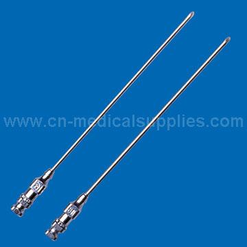 China Puncture Needle