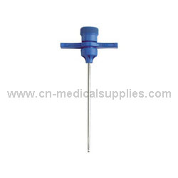 China Biopsy Needle