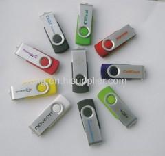 USB Disk Drive