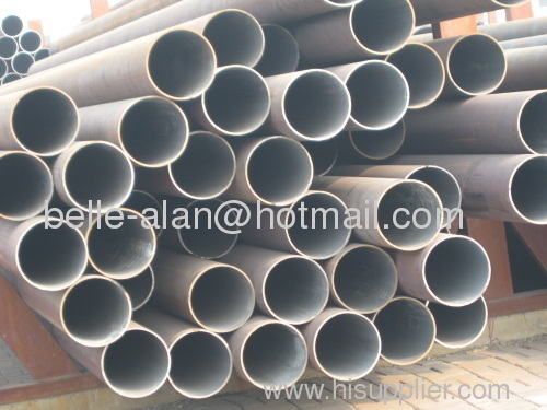 cold drawn carbon seamless steel pipe & tube