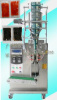 Paste Automatic Packing Machine