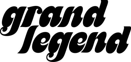 Guangzhou Grand-legend.,Co.LTD