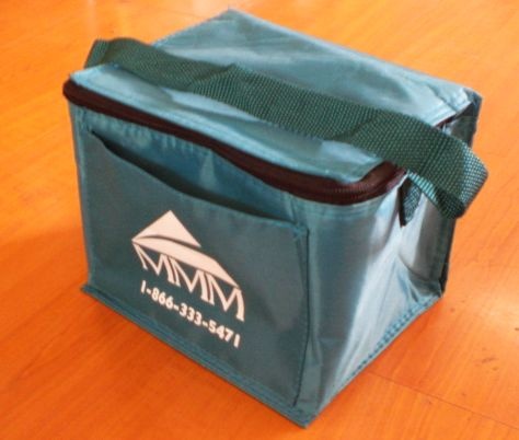 picnic bag cooler bags