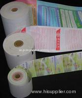 Credit Card Machine Paper Supplies