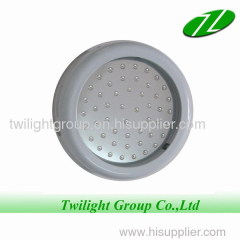 led grow lamps