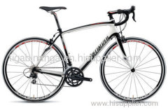 Specialized 2011 Roubaix Comp Compact