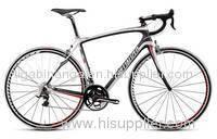 Specialized 2011 Roubaix SL3 Pro Dura-Ace