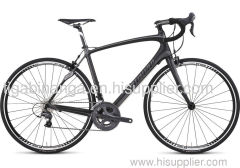 Specialized Roubaix Comp Compact 2012