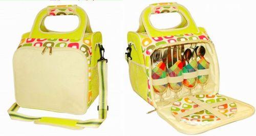 picnic bags picnic rucksack picnic shoulder bag