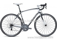 Specialized Roubaix SL3 Expert Compact 2012