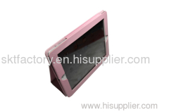 pink best ipad 2 cases from ipad sleeves supplier