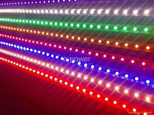Christmas Led Strip Lights.Led Strip 3528r60 8 Decrotive Night Neon Christmas Lights