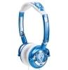 Skull Headphone Headset