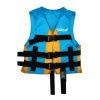 neoprene Life Jacket for kids