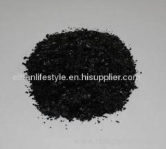 Potassium Humate;humic acid;humic acid k;fertilizer
