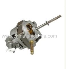 electric fan motor for table fan