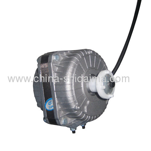 Shaded Pole Motors Manufacturer From China Manufacturer