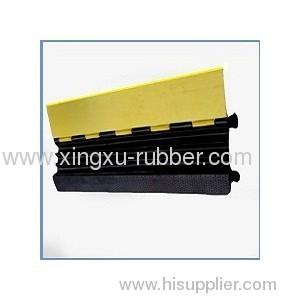 cable cover/cable protector/cable ramp