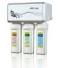 Reverse Osmosis Under-sink water purifier