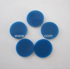 PTFE silicone septa for Chromatographic consumables use