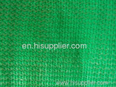 green sun shade netting