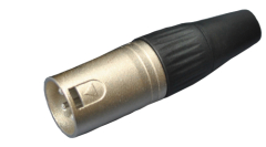ULTRA HEAVY-DUTY Connectors