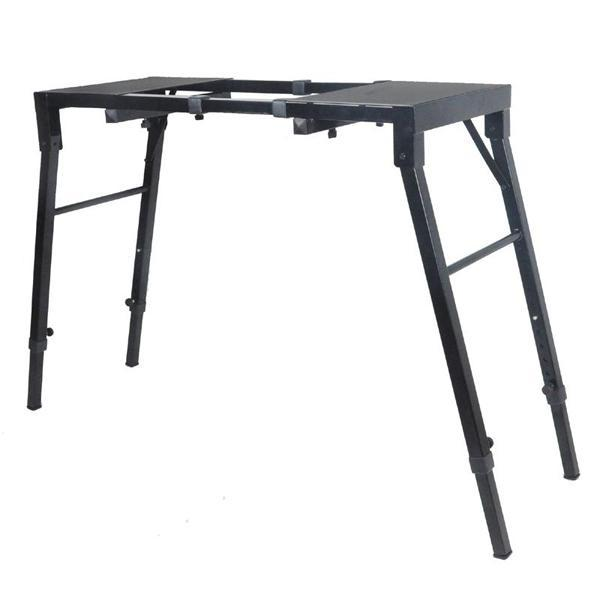 nord user forum view topic ns2 sw73 keyboard stand. Black Bedroom Furniture Sets. Home Design Ideas