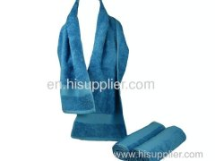 Sports Towels, Sweat Towels, Fitness Towels, Gym Towels, Bar Towels, Hairdresser Towels, Christmas Towels