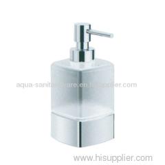 Table Soap Dispenser B98150