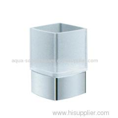 Table Tumbler Holder B98130