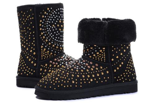 wholesale 1 1 Jimmy Choo UGG boots 3042 manufacturer from China ... efce16ec0